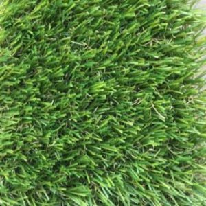 Residential Lawn Turf