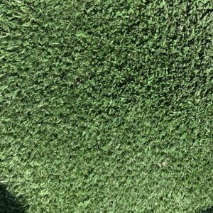 5mm Padded Sports Turf
