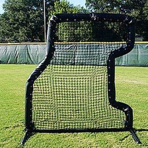 Baseball Softball Screen
