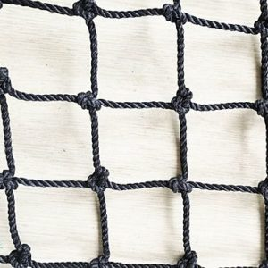 Protective Screen Replacement Net